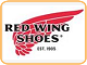 Red Wing Footwear