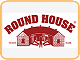 Round House Workwear