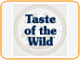 Taste of the Wild Natural Pet Food